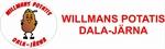 Willmans