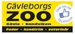 Gävleborgs Zoo