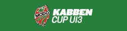 U13 Kabben Cup