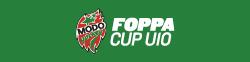 U10 Foppa cup