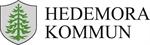 Hedemora Kommun