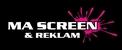 MA Screen