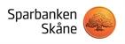 Sparbanken Skåne