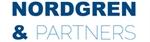 Nordgren & Partners