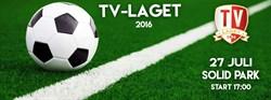 TV laget 2016