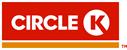 Circle K Leksand
