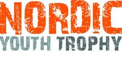 Nordic youth throphy