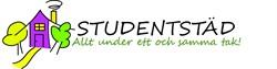Studentstäd