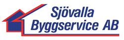 SjövallaBygg