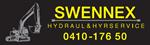Swennex AB