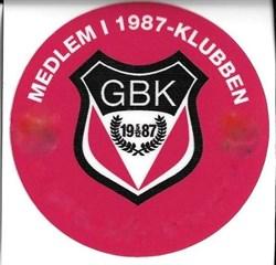 1987 Klubben