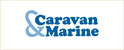 Caravan & Marine