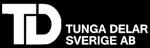 TD Tunga Delar Sverige AB