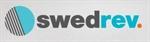 Swedrev