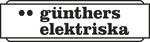 Gunthers Elektriska