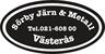 Sörby Järn&Metall