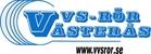 VVS Rör Västerås