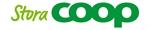 Coop Forum