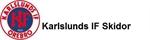 Karlslunds IF Skidor