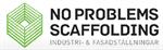 no problems scaffolding
