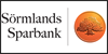 Sörmlands Sparbank