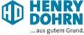 Henry Dohrn