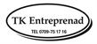 TK Entreprenad