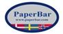 Paperbar