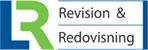 LR revision