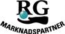 RG Marknadspartner