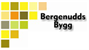 Bergenudds Bygg