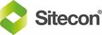Sitecon