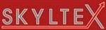 Skyltex