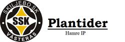 Plantider