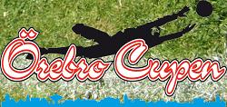 Örebro Cupen