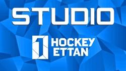 Studio Hockeyettan