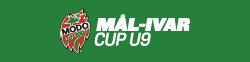 U9 Mål-Ivar Cup 2017