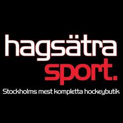 Sport Ringen HAGSÄTRA