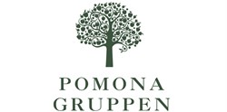 Pomonagruppen