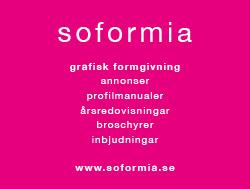 Soformia
