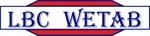 Wetab