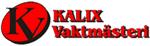 Kalix Vaktmästeri
