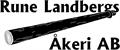 Landbergs Åkeri