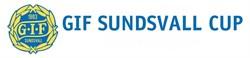 GIF Sundsvall Cup