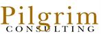 Pilgrum Consulting AB