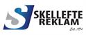 Skellefte-Reklam