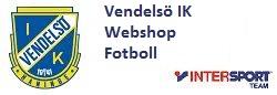 Intersport Webshop - Fotboll