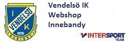 Intersport Webshop - Innebandy