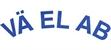 Vä El AB