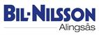 Bil Nilsson